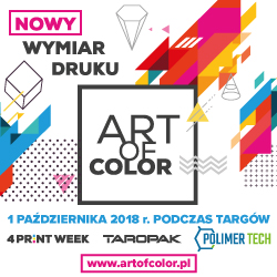 artofcolor2018 adwords 05